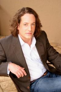 Michael Brady Lynch