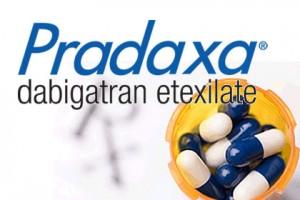 Pradaxa Acbhieves Blockbuster Status