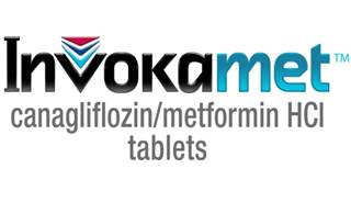 FDA Approves New Invokana Drug Amid Lawsuits