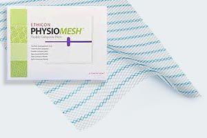 physiomesh