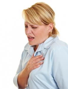 Actemra & Endocarditis