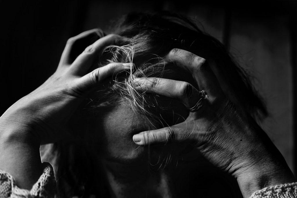 California sexual abuse law