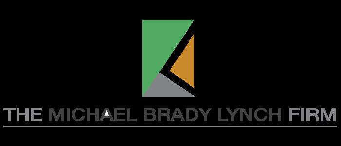the Michael Brady Lynch firm