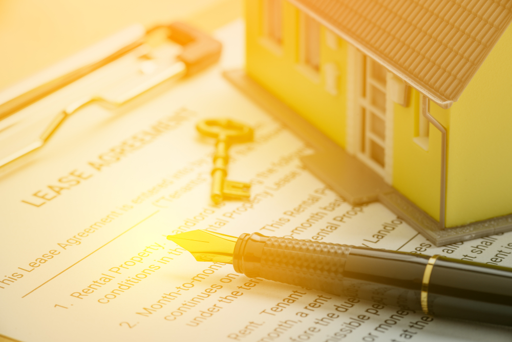 Commercial and Residential Landlord-Tenant Disputes and Evictions