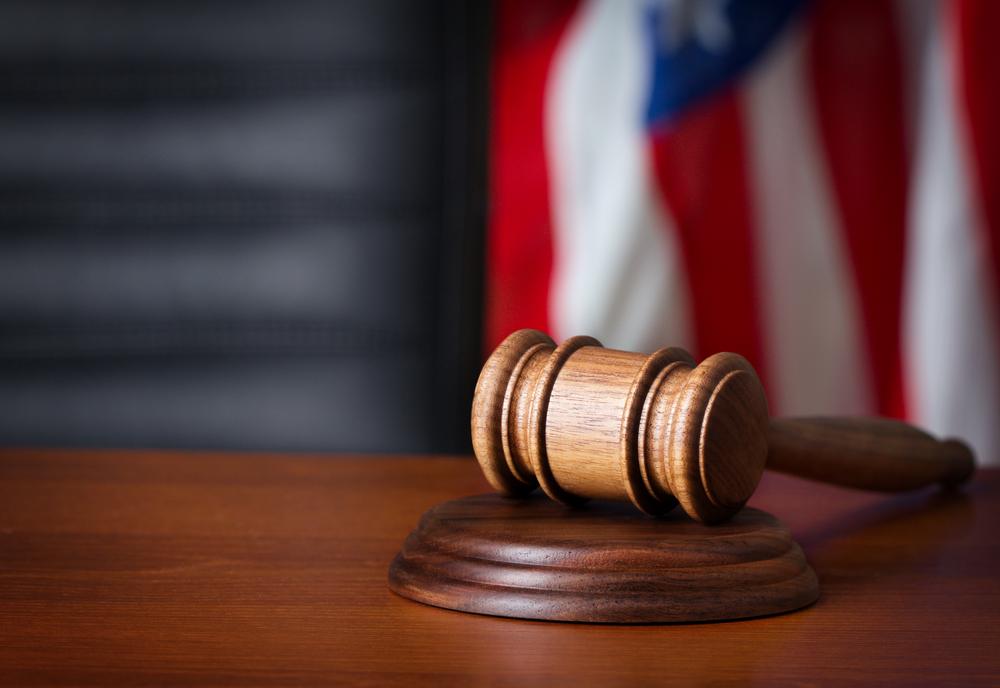 Judicial Panel for Multidistrict Litigation Consolidates Paraquat Claims