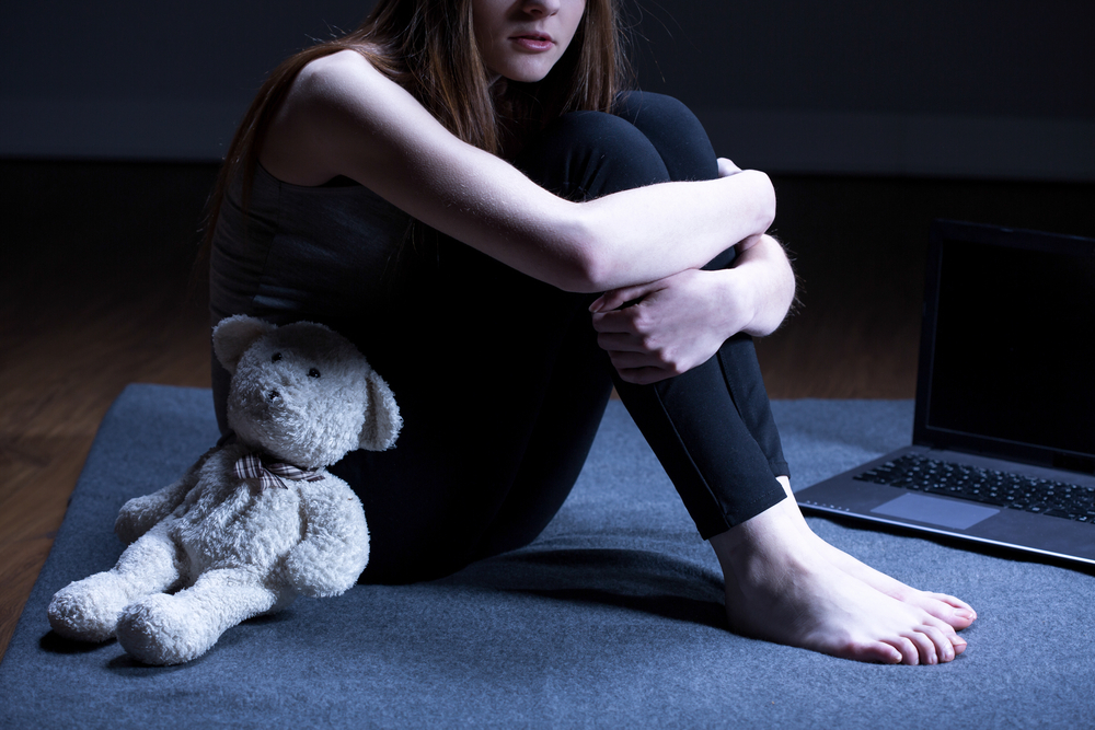 Reform Bills Introduced for Child Sexual Abuse Litigation