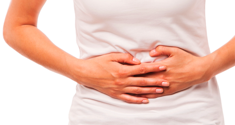 digestion disorders